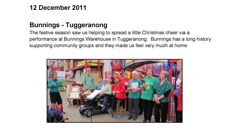 2-bunnings-12-december-2011-e1542592383868.jpg