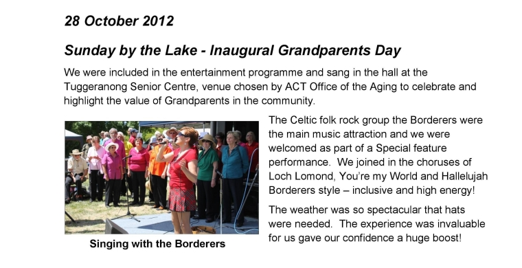 2012 - Grandparents Day - 3