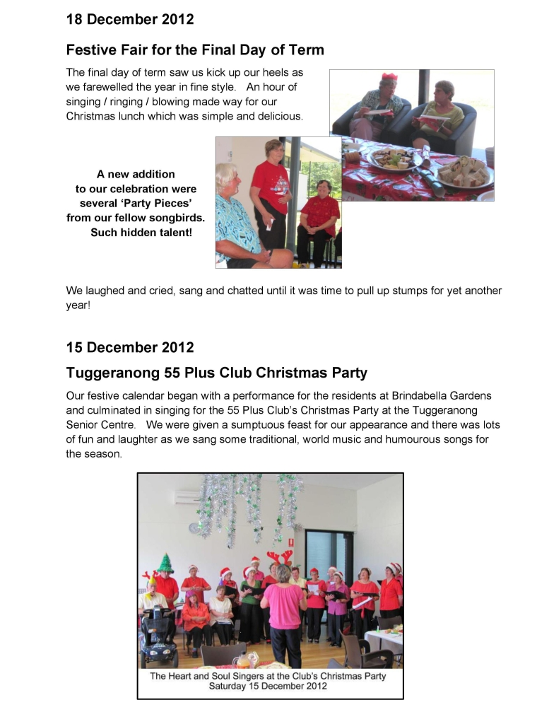 1 - 2012 - Christmas